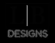 LB Designs